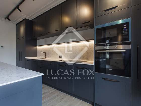 Image of the property : 3