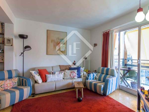 194m² Apartment for sale in Sant Francesc, Valencia