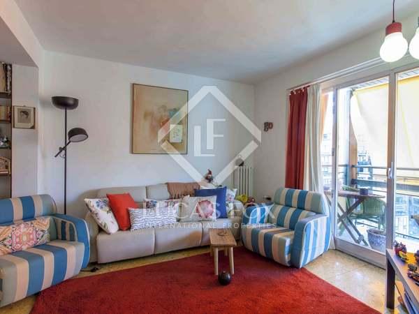 Appartement van 194m² te koop in Sant Francesc, Valencia
