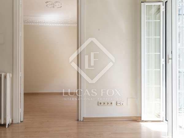 Appartement van 153m² te koop in Recoletos, Madrid