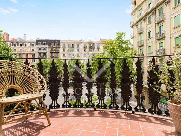 Piso de 71 m² en venta en Sant Antoni, Barcelona