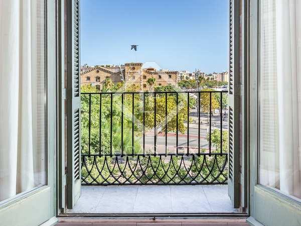 Pis de 71m² en venda a Barceloneta, Barcelona