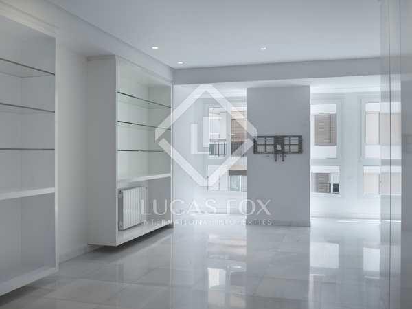 143m² Apartment for rent in Sant Francesc, Valencia