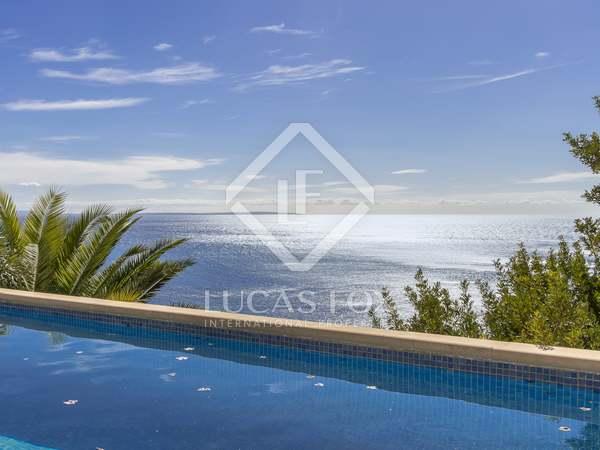 258m² House / Villa for sale in San José, Ibiza
