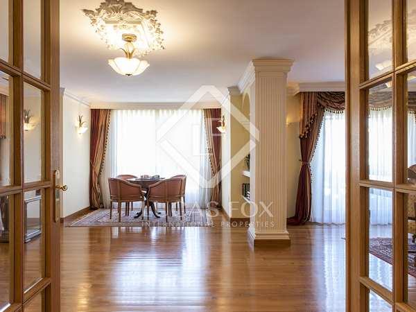 355 m² apartment for sale in Vigo, Galicia