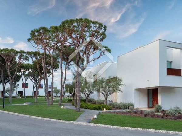 Casa / Villa di 166m² in vendita a Algarve, Portugal