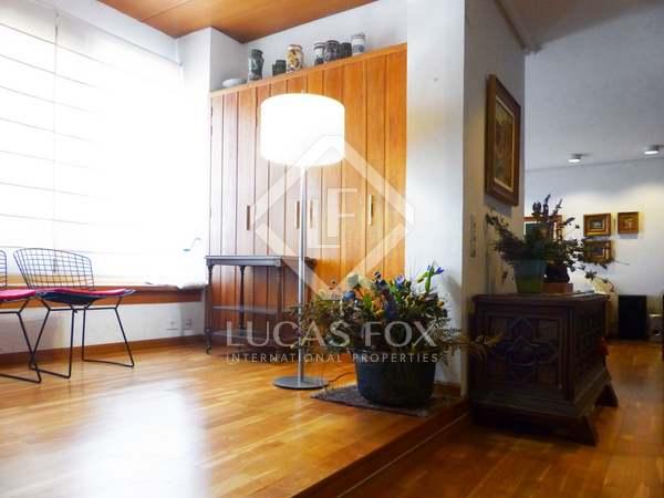 Attico di 175m² in vendita a El Pla del Remei, Valencia