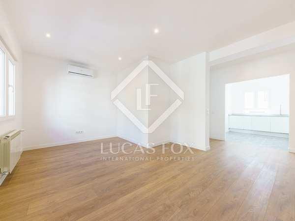 Appartement van 141m² te koop in Lista, Madrid