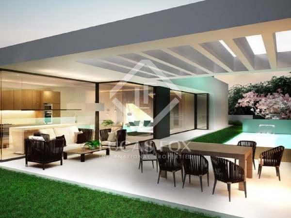 180m² House / Villa for rent in Bétera, Valencia