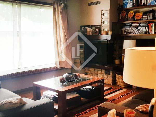165m² Country house for sale in La Cerdanya, Spain