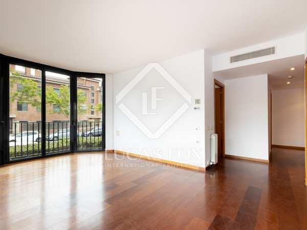 Piso de 81m² en venta en Sant Cugat, Barcelona