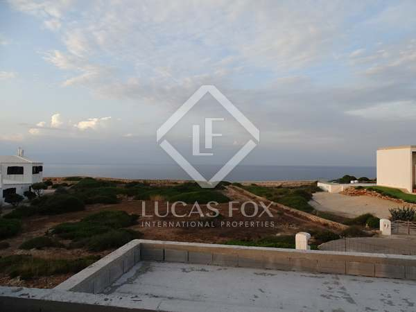 341m² House / Villa for sale in Ciudadela, Menorca