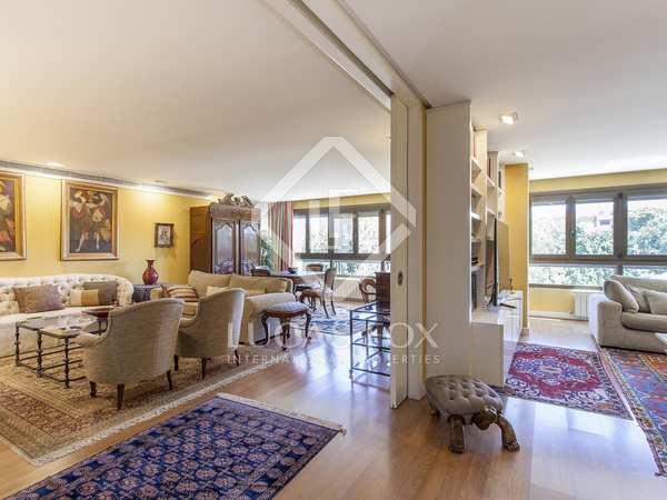 335m² Apartment for sale in El Pla del Real, Valencia