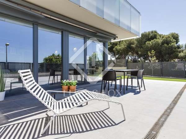 Casa 257 m² con 77 m² de jardín en venta en Teià