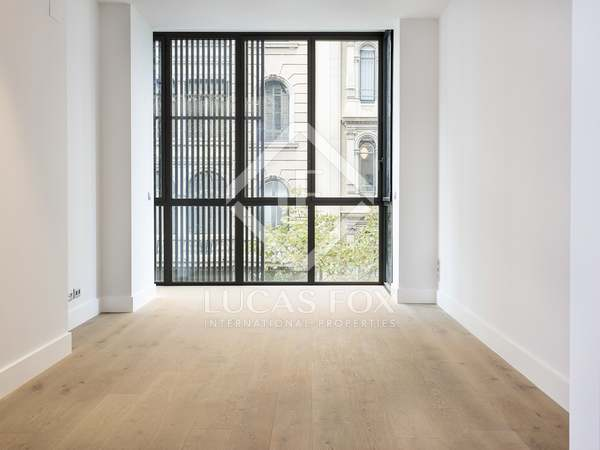 61m² Apartment for rent in Eixample Left, Barcelona