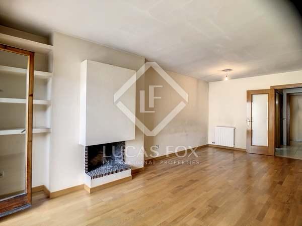 Appartement van 113m² te koop in Andorra la Vella, Andorra