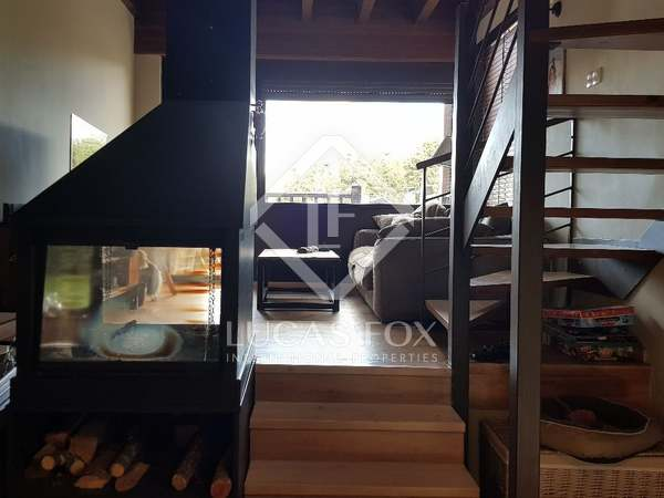 117m² House / Villa for sale in La Cerdanya, Spain