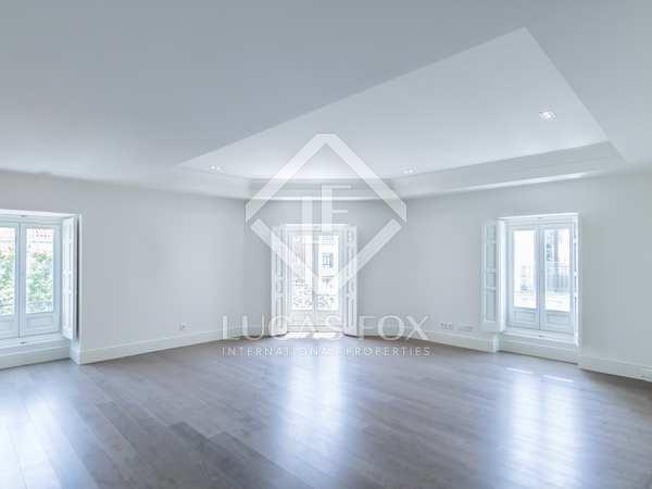 Piso de 210 m² en alquiler en Castellana, Madrid