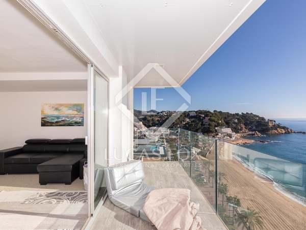83m² Apartment for sale in Lloret de Mar / Tossa de Mar