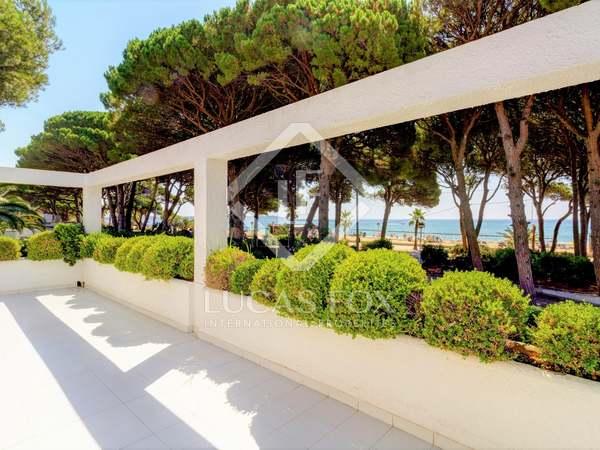 315m² Hus/Villa till salu i Eixample, Tarragona