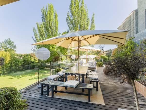 Maison / Villa de 550m² a vendre à Pozuelo, Madrid