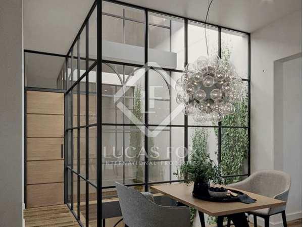 81m² Apartment for sale in Sevilla, Spain