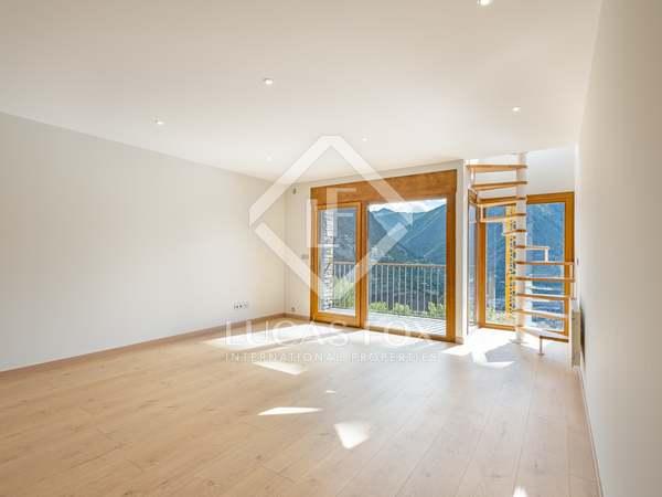 173m² Lägenhet till salu i Escaldes, Andorra