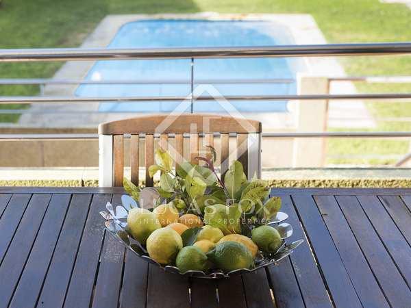 Huis / Villa van 284m² te koop in Pontevedra, Galicia