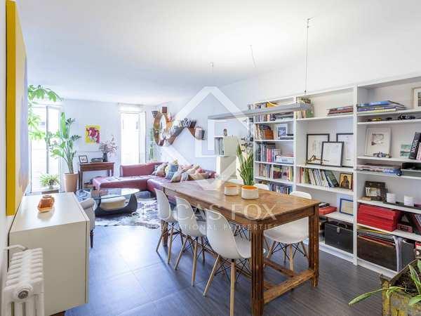 166m² Apartment for sale in El Pla del Real, Valencia