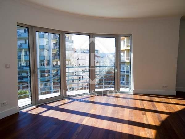 Appartamento di 200m² in vendita a Lisbon City, Portugal