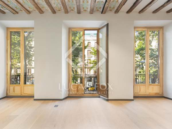 173m² Apartment for sale in Gótico, Barcelona