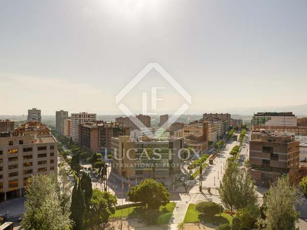 179m² Apartment for sale in Eixample, Tarragona
