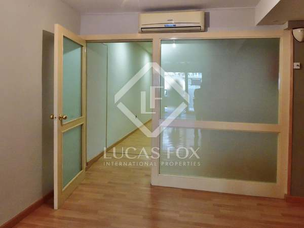 141 m² office for sale in Castelldefels, Barcelona