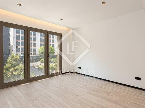 70m² Apartment for sale in Sant Gervasi - Galvany