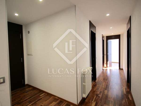 105m² Lägenhet till salu i St Julià de Lòria, Andorra
