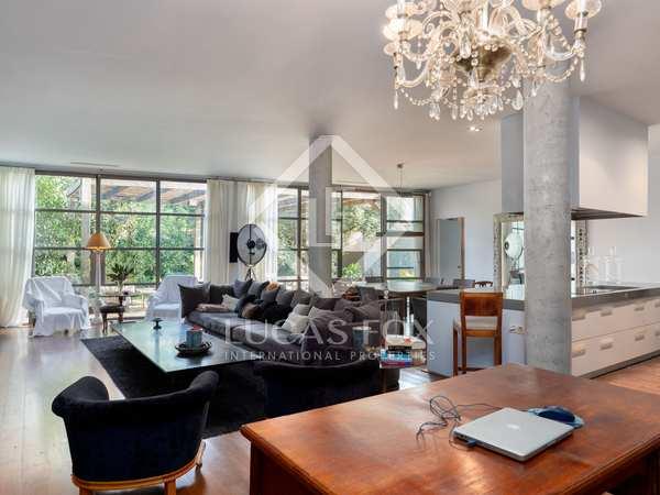 375m² House / Villa with 218m² garden for sale in Alt Empordà
