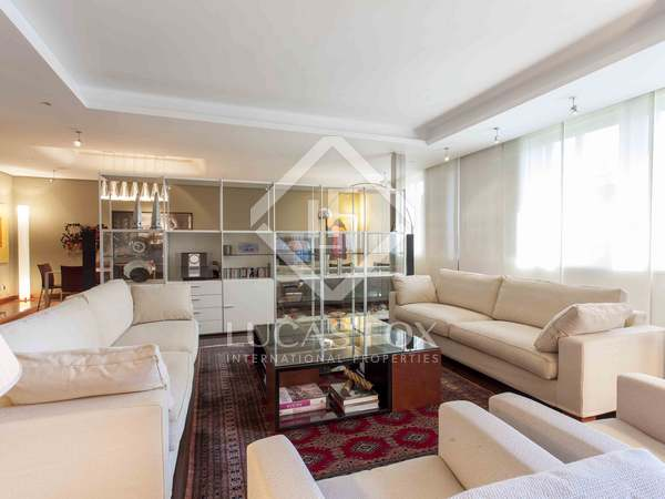429m² Apartment for sale in La Xerea, Valencia