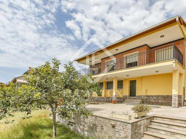 267m² House / Villa for sale in Segur Calafell, Tarragona