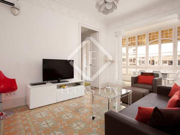 Piso de 173 m² en venta en Eixample Derecho, Barcelona
