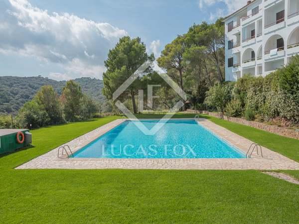 Casa / Vil·la de 150m² en venda a Sa Riera / Sa Tuna