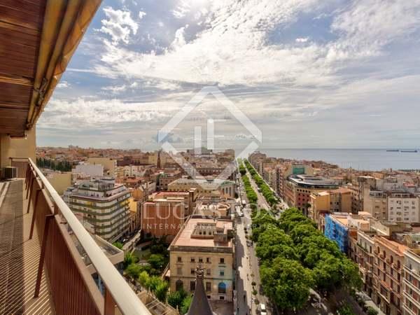 Appartement van 391m² te koop in Eixample, Tarragona