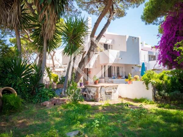 Casa de 230m² en venta en Gavà Mar, Barcelona