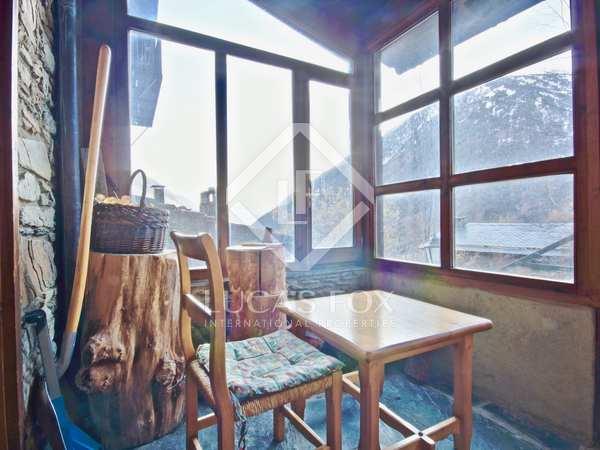 Appartement van 70m² te koop in Ordino, Andorra