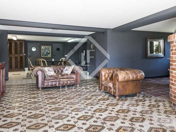 350m² House / Villa for sale in Vigo, Galicia