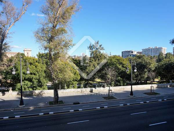 Appartement van 166m² te koop in La Seu, Valencia