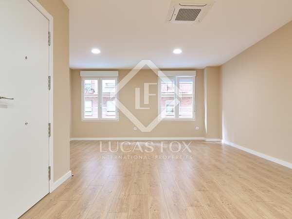 appartement van 166m² te huur in Sant Francesc, Valencia
