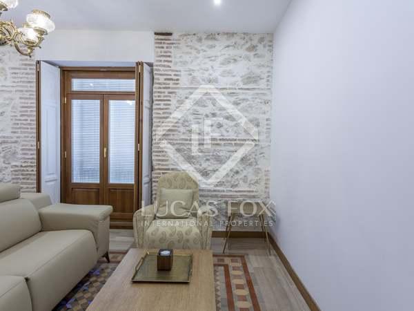 130m² Apartment for rent in El Pla del Remei, Valencia