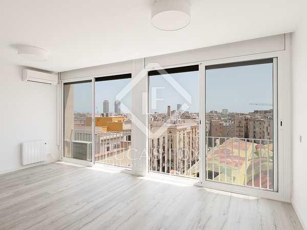 85m² Apartment for rent in El Born, Barcelona