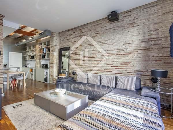 113m² Apartment for rent in El Pla del Remei, Valencia