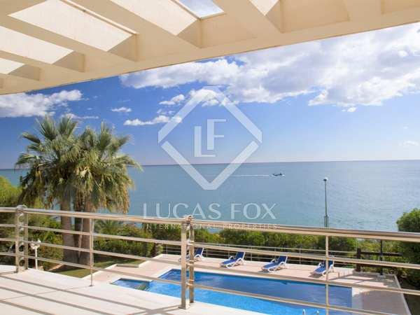 584 m² house for sale in Tarragona, Spain